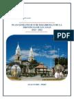 PlanEstrategicodeDesarrolloProvincialLucanas_2
