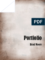 P9-BradMoore