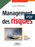 Management-Des-Risques