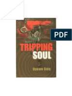 Tripping Soul