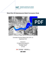 Rainy River Modelling Report_Final.pdf