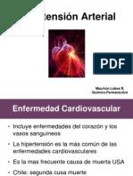 03-09 Farmacos Hipertension Arterial(1)