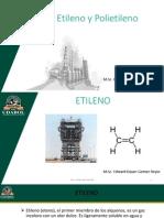 4. Etileno Polietielno