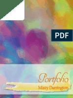 Project 9 - Portfolio