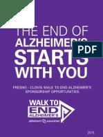 2015 Sponsor Benefits Fresno Clovis Walk to End Alzheimer's.pdf
