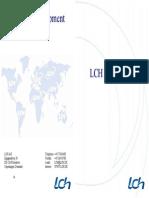 LCH_Brew_brochure.pdf