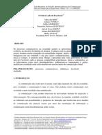 Facebook e Adolescencia.pdf