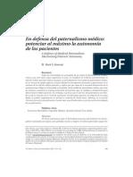 ars_medica_2002_vol02_num02_151_165_komrad[1].pdf
