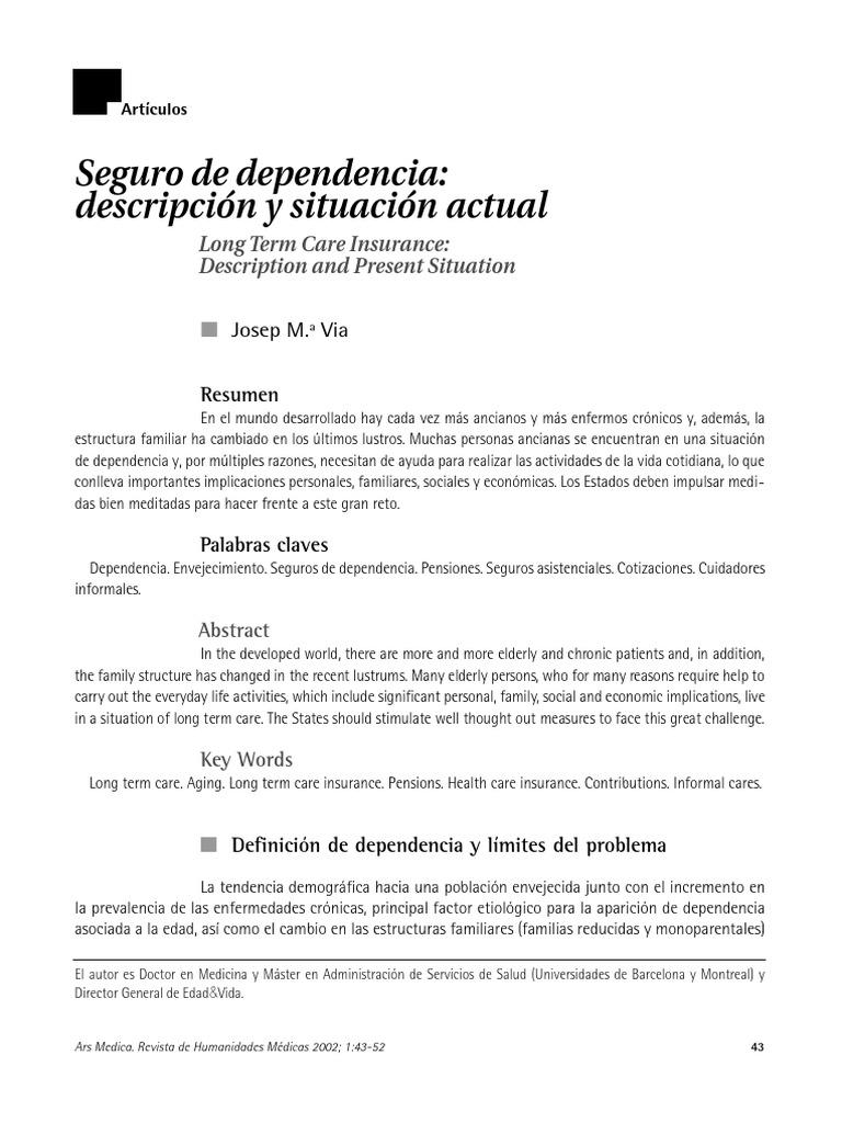 ars_medica_2002_vol01_num01_043_052_via[1]