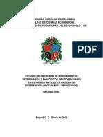 Cid - Informe Final - Estudio Veterinarios_vp