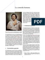 La comedia humana.pdf