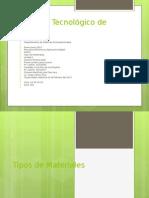 tmateriales-120224223704-phpapp02