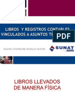 Libros y registros contables.ppt