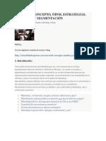 MERCADO.pdf