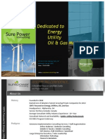 Sure Power Consulting SAP Final JUN131