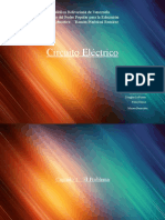 Circuito Eléctrico presentacion.pptx