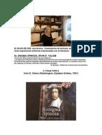 Yalom y Spinoza