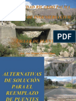 05 Alternativas de Pueffhntes
