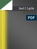 Portfolio - Joel Lytle