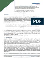 Paper 08 IV LATINOMETALURGIA 2011