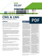 Cng Lng Factsheet Final En