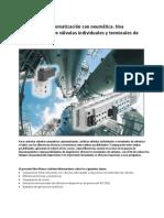 WhitePaper_Conceptos de Automatizacion Con Neumatica_ES