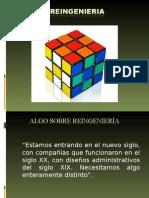 5-reingenieria-110219142149-phpapp02.ppt