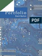 p 9 Brant Barton