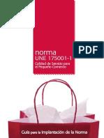 PROYECTO DE GESTIÓN DE CALIDAD.pdf