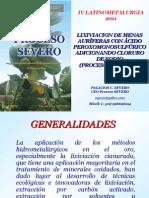 Paper 35 IV LatinoMetalurgia 2011