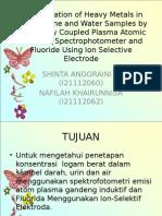 60-62 Sampel Urin & Darah