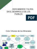 Paper 55 IV LatinoMetalurgia 2011