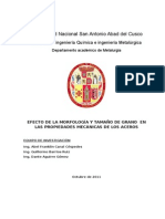 Paper 56 IV LatinoMetalurgia 2011