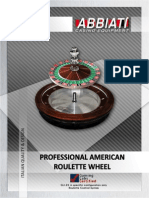 2-ABB.-PROFESSIONAL-ROULETTE-WHEELS-V.002-13.pdf