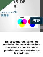 Modos de Color (2)