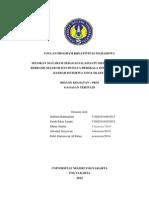 ZULFATIN RAHMAHANI_UNY_PKMGT.pdf
