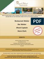 Job Oppertunities ADD (4)