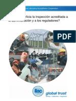 How Does AI Benefit Govt Maqueta-Esp