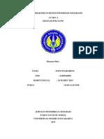 4001_Acara4_EstiNugraheni.pdf