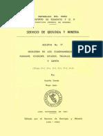 geologia de otuzco...boletin 17.pdf