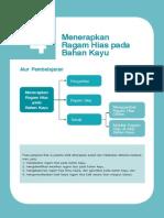 Bab 4.pdf
