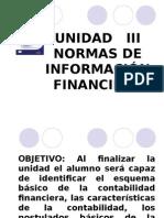 3.1_NIF_A-1
