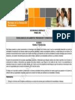 1°PREPARACIÓNYCONSERVACIÓNDEALIMENTOS.pdf