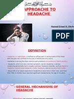 Headache Hamad 141128044851 Conversion Gate01