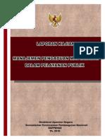 Manajemen_Pengaduan_Masyarakat_Dalam_Pelayanan_Publik.pdf