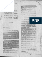 AFIGBO Las repercusiones sociales del dominio colonial.pdf