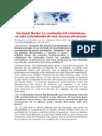ES ALARMANTE LA CONFUSION DEL RELATIVISMO.pdf