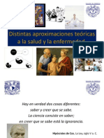 Distintas aproximaciones teóricas a la salud y la enfermedad.pdf
