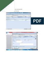 Optimizacion de Procesos Empresariales