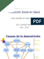 Proteccion Social Salud.pdf
